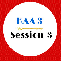 KAA3 Session 3