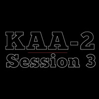 KAA2 | Session 3