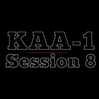 KAA1 Session 8_00022