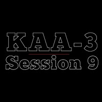 KAA3 Session 9_00022