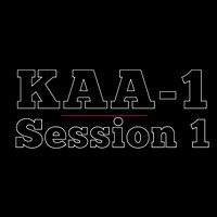 KAA1 Session 1_00022