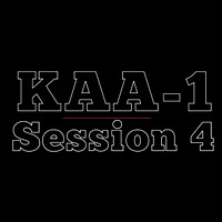 KAA1 Session 4_00022