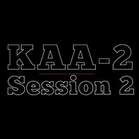 KAA2 | Session 2