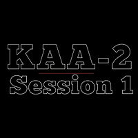 KAA2 | Session 1