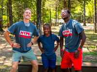 B2_Camper Counselor151