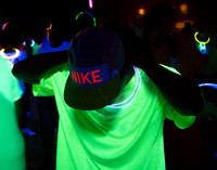 K1 Neon Party-6