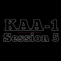 KAA1 Session 5_00022